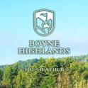 Boyne Highlands Heather