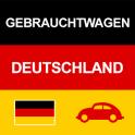 Gebrauchtwagen Deutschland