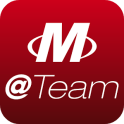 Mutualink Edge @Team