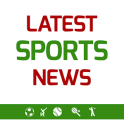 Latest Sports News