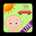 Baby Beacon LITE
