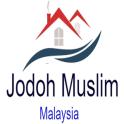 Jodoh Muslim Malaysia