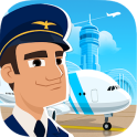 Airline Tycoon - Vuelo libre