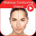 Makeup Contouring Videos