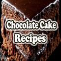 40+ Chocolate Cake Recipes