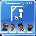 Hangman Soccer & Sports