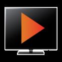 Janam TV Live