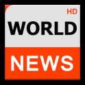 World News Plus