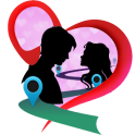 MeChat Chat Love, Meet, Dating