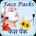 Marathi Beauty Tips सौंदर्य टिपा