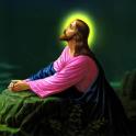 Psalms Bible Verses & Jesus wallpapers
