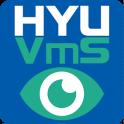 HYUVMS