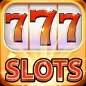 Simple Slots Casino