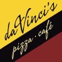 Da Vincis Pizza Cafe