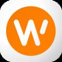 Westlaw Thomson Reuters
