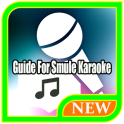 Guide for Smule Karaoke 2017