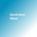 Synchrotron Status