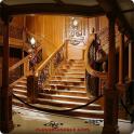 Staircase Favorite Design Idea