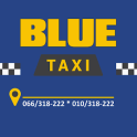 Blue Pirot