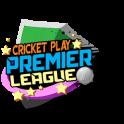 Cricket Play Premier League
