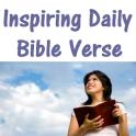 Inspiring Daily Bible Verse