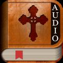 Niv Bibel Download