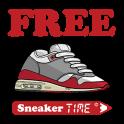Sneaker TIME! FREE - Quiz
