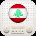 Radios Lebanon AM FM Free