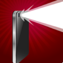 Torch Light free-Voice Control