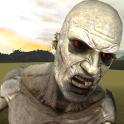Zombie Survival Monster City