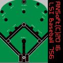 LSI Baseball 756