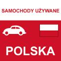 Samochody Używane Polska