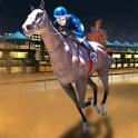 Offroad Horse Racing 3D