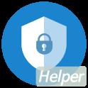 Helper(AppLock)