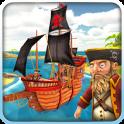 Super Pirates Adventures