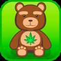 Cannabis Crush Match