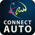 Connect Auto