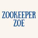 ZookeeperZoe