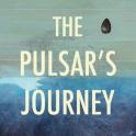 The Pulsar's Journey
