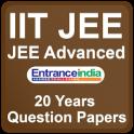 JEE Main 2020 & JEE Advanced 2020 Preparation Free