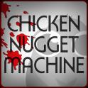 Chicken Nugget Machine