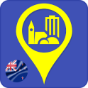 Guía de la ciudad NuevaZelanda