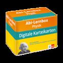 Abi-Lernbox PHYSIK