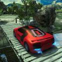 Car Simulator 3D - 2016