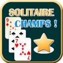Solitaire Champs