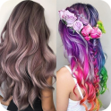 Lovely Hairstyles Ideas