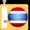 Thai Radios