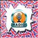 British FM Radio UK