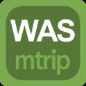 Washington DC Reiseführer