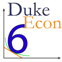 Duke Micro Econ Chapter 6